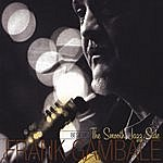 Frank Gambale Best Of The Smooth Jazz Side