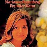 Marianne Rosenberg Fremder Mann