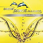 Dream Dance Alliance Butterfly