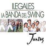 La Banda Del Swing Juntos