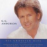 G.G. Anderson Nur Das Beste