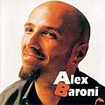 Alex Baroni Alex Baroni