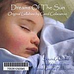 Carol Colacurcio Dreams Of The Sun