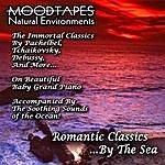 Moodtapes Romantic Classics By The Sea