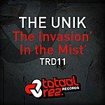 Uni - K The Invasion/In The Mist