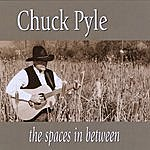 Chuck Pyle The Spaces In Between