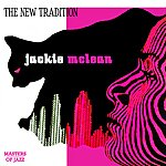 Jackie McLean Quintet The New Tradition