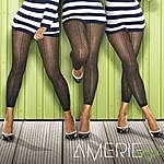 Amerie Gotta Work (Single)