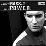 Bass-T P.o.w.e.r.
