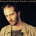 Francesco De Gregori Scacchi E Tarocchi