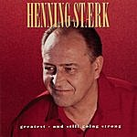 Henning Stærk Greatest And Still Going Strong