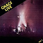 Gnags Live Vol. I