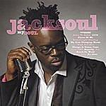 Jacksoul Mysoul