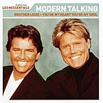 Modern Talking L'essentiel