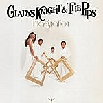 Gladys Knight & The Pips Imagination