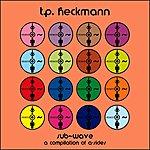 Thomas P. Heckmann Sub-Wave A-Sides