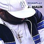 J. Malik Bible & A Bullhorn