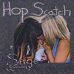 Dan Brown Hop Scotch