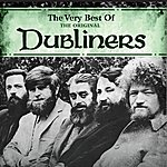 The Dubliners The Very Best Of