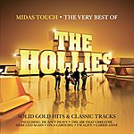 The Hollies Midas Touch - The Very Best Of The Hollies