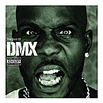 DMX The Best Of DMX (Parental Advisory)