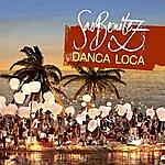 Sao Benitez Sao Benitez - Danca Loca(Single)