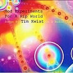 Tim Kwiat Mod Experiments For A Hip World