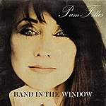Pam Tillis Band In The Window (Single)