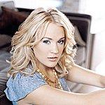 Carrie Underwood Jesus, Take The Wheel (Single)