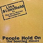 Lisa Stansfield Dance Vault Mixes - People Hold On (The Bootleg Mixes)