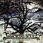 Immortal Souls Ice Upon The Night