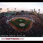 Dave Matthews Band Dmb Live Trax Vol. 6