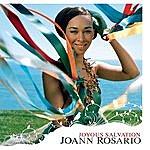Joann Rosario Joyous Salvation