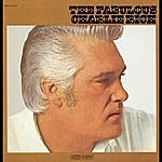 Charlie Rich The Fabulous Charlie Rich