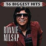 Ronnie Milsap 16 Biggest Hits