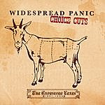 Widespread Panic Choice Cuts: The Capricorn Years 1991-1999