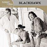 BlackHawk Platinum & Gold Collection