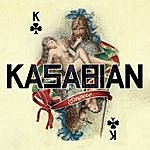 Kasabian Empire (Live From The Radio One Zane Lowe Session)