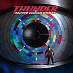 Thunder Behind Closed Doors (Expanded Edition)