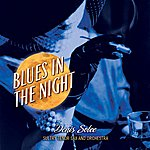 Denis Solee Blues In The Night