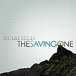 Starfield The Saving One