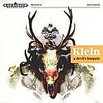 Klein A Devil's Bargain