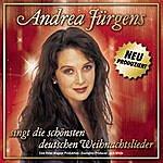 Andrea Jürgens Andrea Jürgens Singt Die Schönsten Deutschen Weihnachtslieder