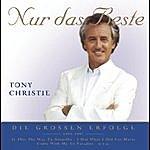 Tony Christie Nur Das Beste