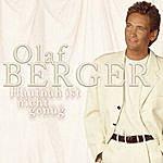 Olaf Berger Hautnah Ist Nicht Genug