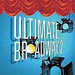 Jerry Orbach Ultimate Broadway 2