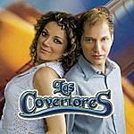 Los Covertores Los Covertores