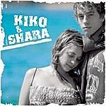 Kiko & Shara Kiko Y Shara