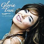 Gloria Trevi La Historia