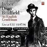 James Dean Bradfield An English Gentleman (Single)